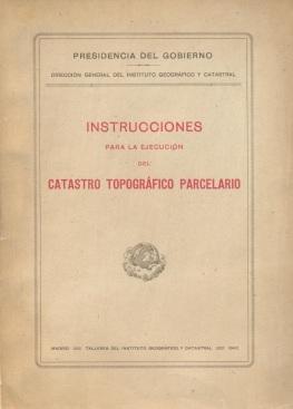 Inst. 1942 CTP portada