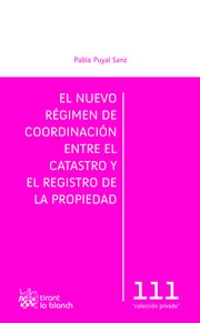 Libro Pablo Puyal